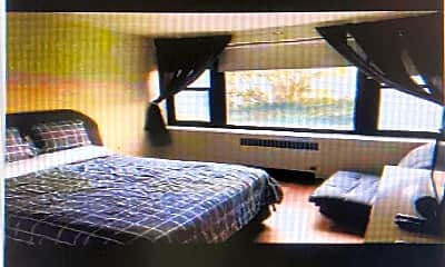 Bedroom, 101 S Raleigh Ave 115, 1