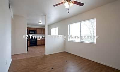 Living Room, 2443 E Mobile Ln, 1