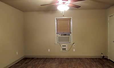 Bedroom, 4723 S 30th St, 2