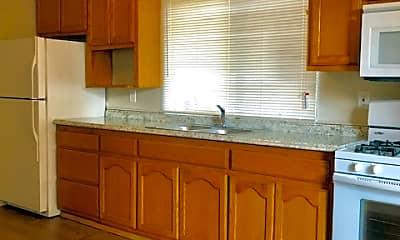 Kitchen, 13930 1/2 Anderson Street, 0