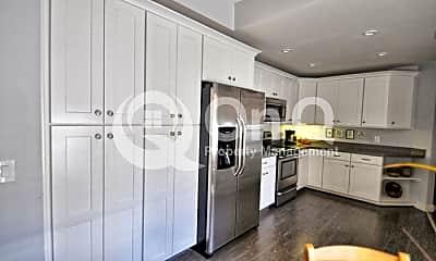 Kitchen, 10015 E Mountain View Rd, 1