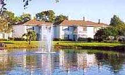 Colonial Grand At Carrollwood, 2