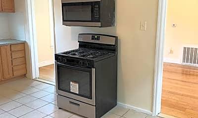 Kitchen, 791 S 14th St, 1