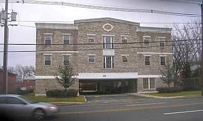 Building, 478 Essex St D, 0