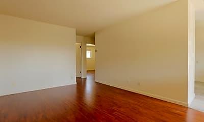 Living Room, 750 Harvard Ave, 0