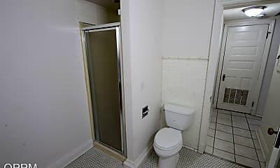 Bathroom, 3608 Jackson St, 2