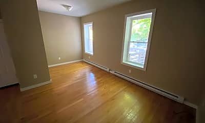 Living Room, 374 Orchard St, 0