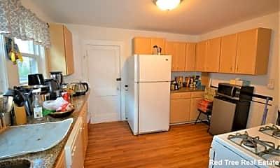 Kitchen, 99 Colborne Rd, 0