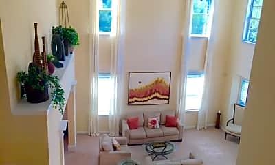 Living Room, 6348 Stonelake Dr SW, 1