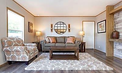Living Room, 54686 Co Rd 19, 1