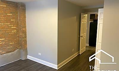 Bedroom, 7608 S Kingston Ave, 2