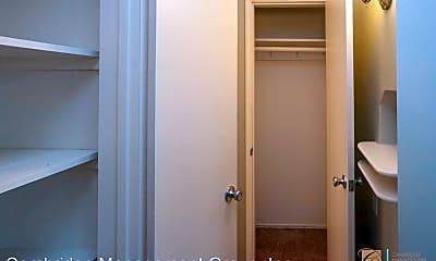 Bathroom, 3553 College Ave, 1