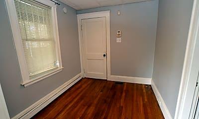 Bedroom, 95 Jefferson Ave 1, 1
