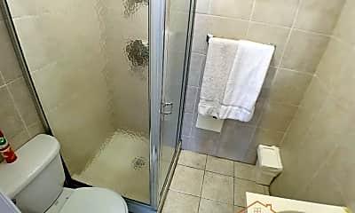 Bathroom, 320 Lexington Ave, 2