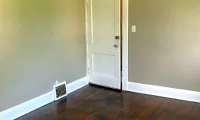 Bedroom, 13508 Milan Ave, 1