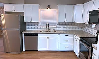 Kitchen, 2614 42nd St, 0