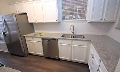 Kitchen, 680 E Basse Rd, 2