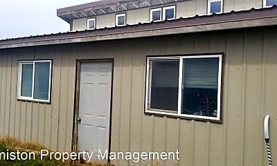 Building, 78581 Lloyd Rd, 2