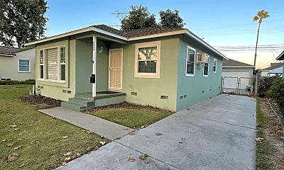 Building, 4824 Autry Ave, 2