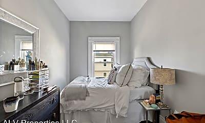 Bedroom, 170 L St, 1