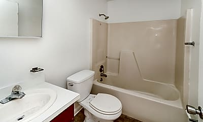 Bathroom, 123 Nandina Ct, 2