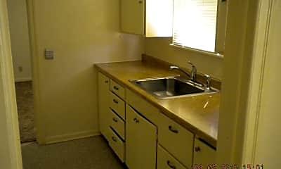 Kitchen, 482 E 16th Ave, 1