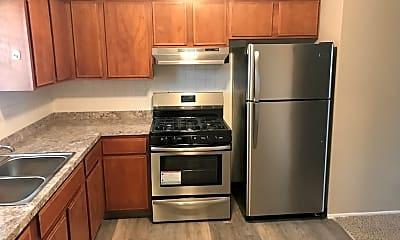 Kitchen, 24 Lindsey Rd, 0