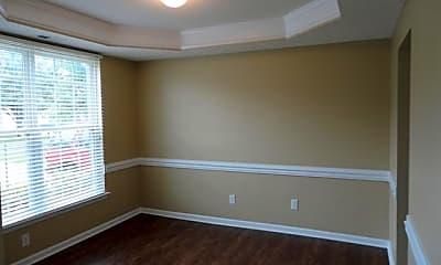Bedroom, 7537 Sparkleberry Drive, 1