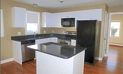 Kitchen, 264 Hillside Ave 264, 0