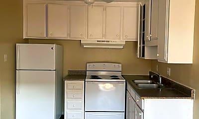 Kitchen, 725 Lilly Ln, 0