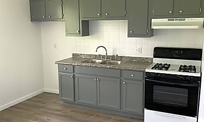 Kitchen, 184 Bernower Ave SW, 0