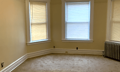Living Room, 28 N 17th St, 0