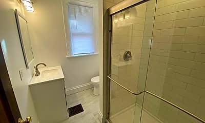 Bathroom, 295 E 19th Ave, 2