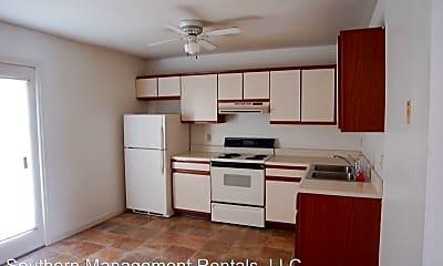 Kitchen, 3702 Davidsburg Rd, 1