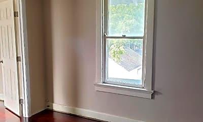 Bedroom, 315 Eaton Ave, 2