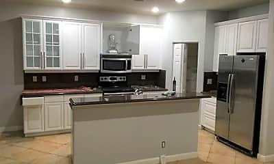 Kitchen, 3148 Bollard Rd, 1
