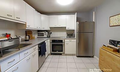 Kitchen, 34 Hamilton Rd, 0