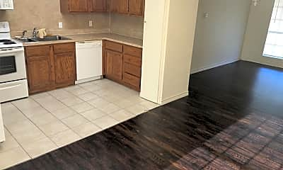 Kitchen, 2290 Long St, 1