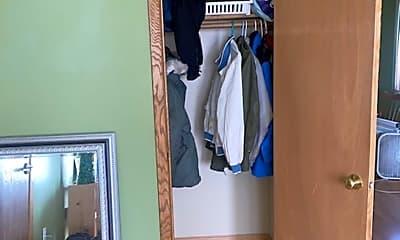 Bedroom, 155 Cedar Lake Rd N, 2