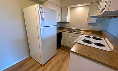 Kitchen, 5907 Reeds Rd, 1