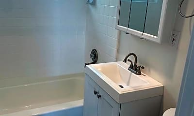 Bathroom, 2248 1/2 Grand Ave, 1