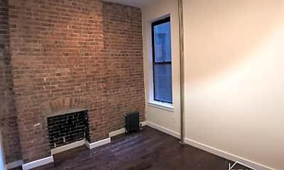 Bedroom, 356 Myrtle Ave, 2