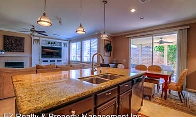 Kitchen, 44941 Checkerbloom Dr, 0