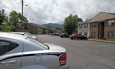 Stoneybrook Heights Apartments, 2