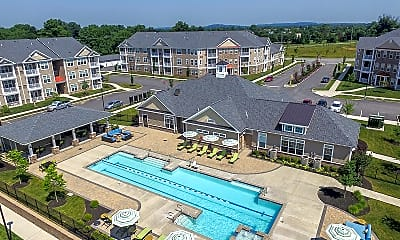 Westfield 41 Apartment Homes and Townhomes, 0