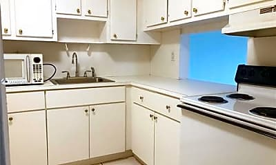 Kitchen, 5231 Geneva Ct, 1
