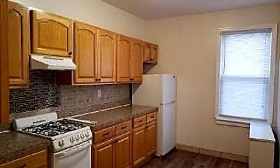 Kitchen, 90-88 81st Rd 2R, 1