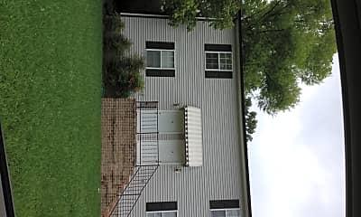Building, 1335 Virginia Ave, 0