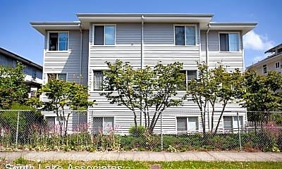 Building, 4738 19th Ave NE, 0
