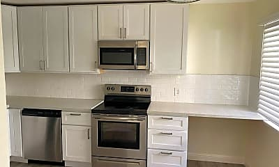 Kitchen, 26903 Huntwood Ave, 1
